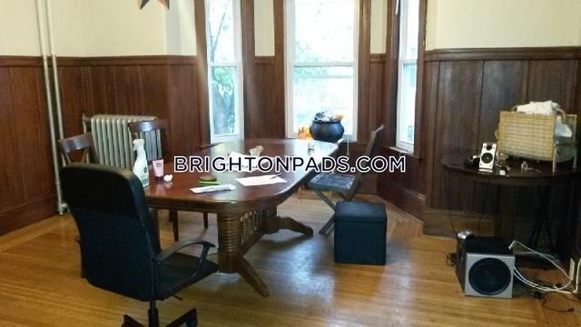 4 Bedrooms, Oak Square Rental in Boston, MA for $4,000 - Photo 2