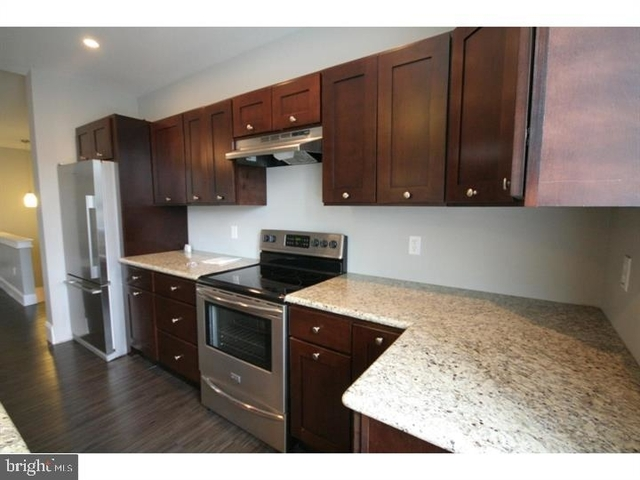 2 Bedrooms, Fitler Square Rental in Philadelphia, PA for $3,200 - Photo 2