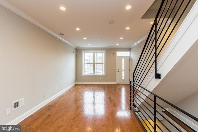 3 Bedrooms, Point Breeze Rental in Philadelphia, PA for $2,595 - Photo 2