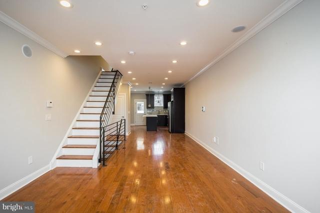3 Bedrooms, Point Breeze Rental in Philadelphia, PA for $2,595 - Photo 1