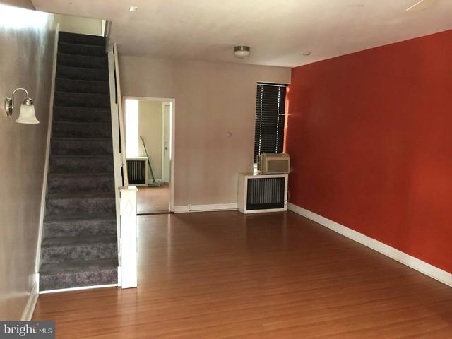 2 Bedrooms, Frankford Rental in Philadelphia, PA for $1,000 - Photo 2