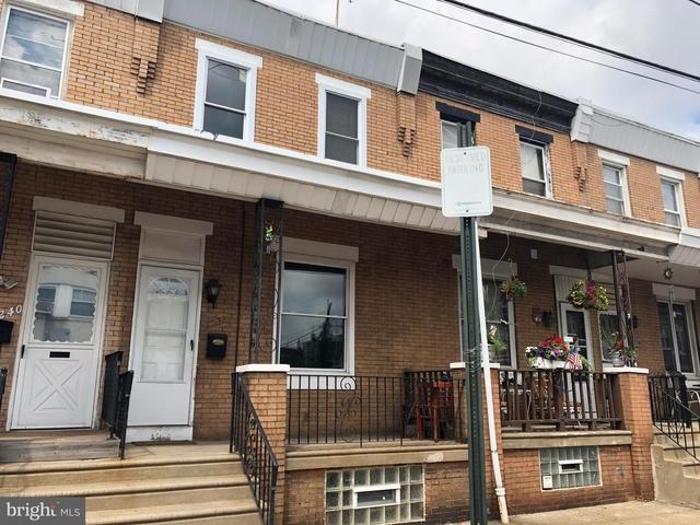 2 Bedrooms, Frankford Rental in Philadelphia, PA for $1,000 - Photo 1