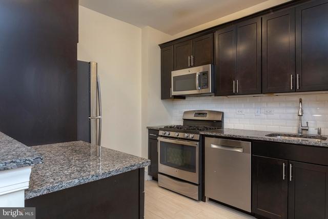 1 Bedroom, Fitler Square Rental in Philadelphia, PA for $1,650 - Photo 1