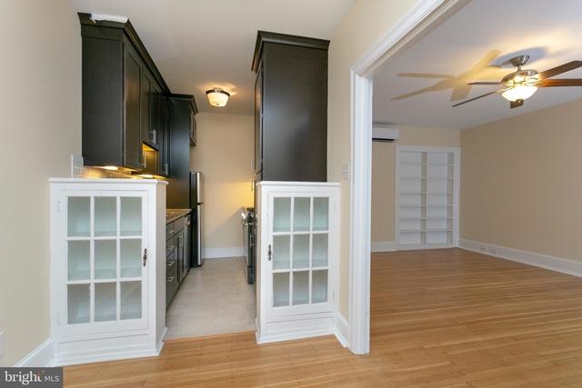 1 Bedroom, Fitler Square Rental in Philadelphia, PA for $1,800 - Photo 1
