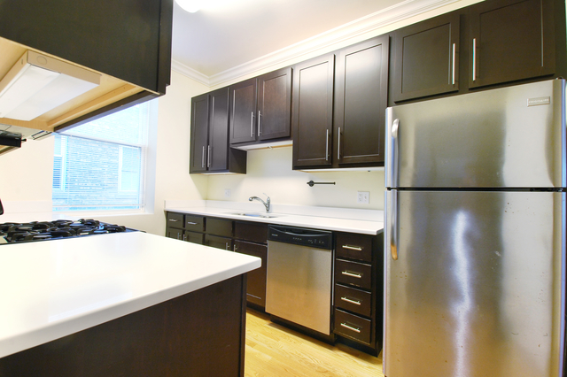 2 Bedrooms, Rogers Park Rental in Chicago, IL for $1,625 - Photo 1