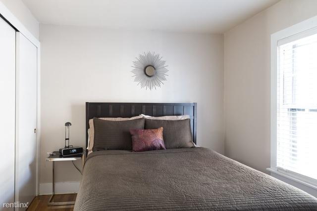 1 Bedroom, Columbus Rental in Boston, MA for $3,000 - Photo 2