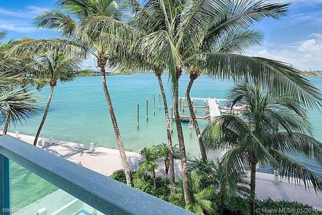 2 Bedrooms, Fleetwood Rental in Miami, FL for $3,300 - Photo 1