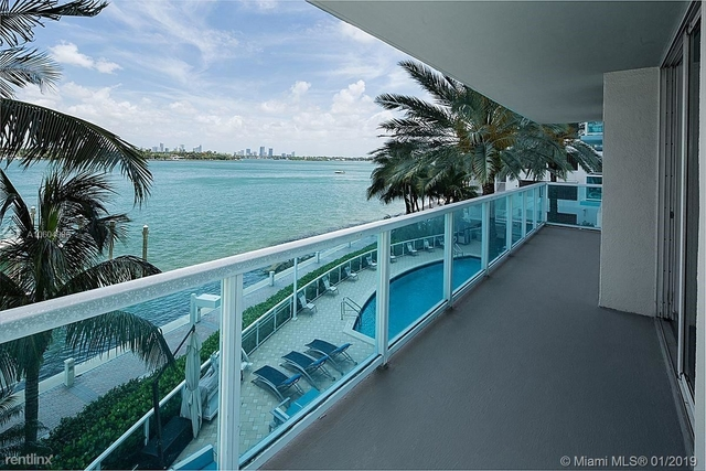 2 Bedrooms, Fleetwood Rental in Miami, FL for $3,300 - Photo 2