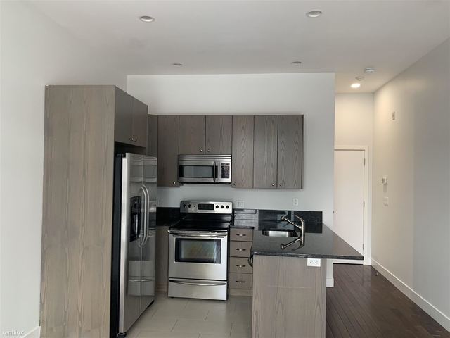 2 Bedrooms, Prudential - St. Botolph Rental in Boston, MA for $3,750 - Photo 2