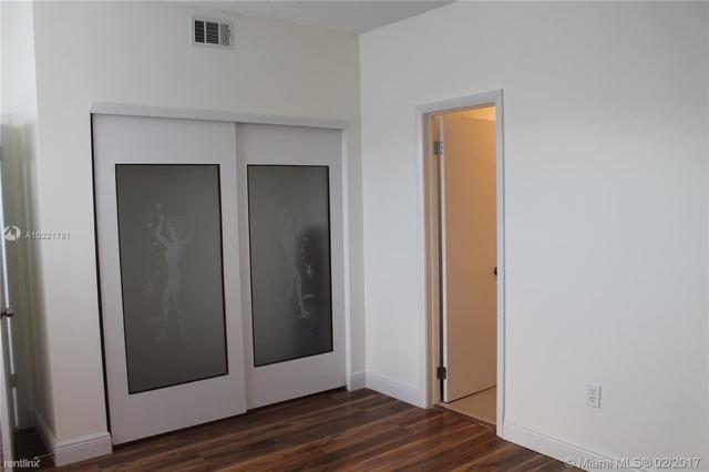 2 Bedrooms, Flamingo - Lummus Rental in Miami, FL for $1,790 - Photo 2