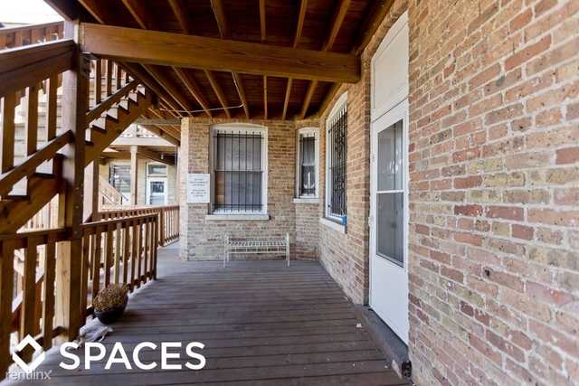 2 Bedrooms, Lincoln Park Rental in Chicago, IL for $2,135 - Photo 2
