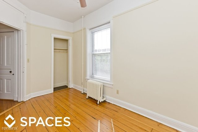 2 Bedrooms, Lincoln Park Rental in Chicago, IL for $2,135 - Photo 1
