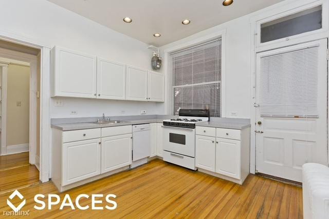 2 Bedrooms, Lincoln Park Rental in Chicago, IL for $2,325 - Photo 2