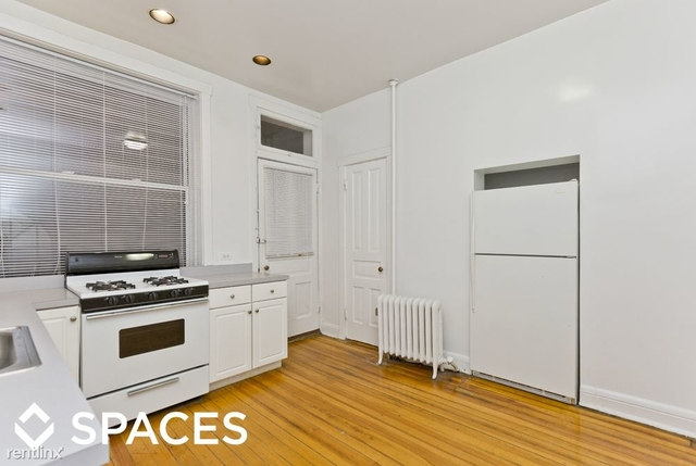 2 Bedrooms, Lincoln Park Rental in Chicago, IL for $2,325 - Photo 1