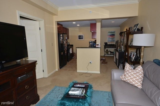 1 Bedroom, Downtown Boston Rental in Boston, MA for $2,300 - Photo 2