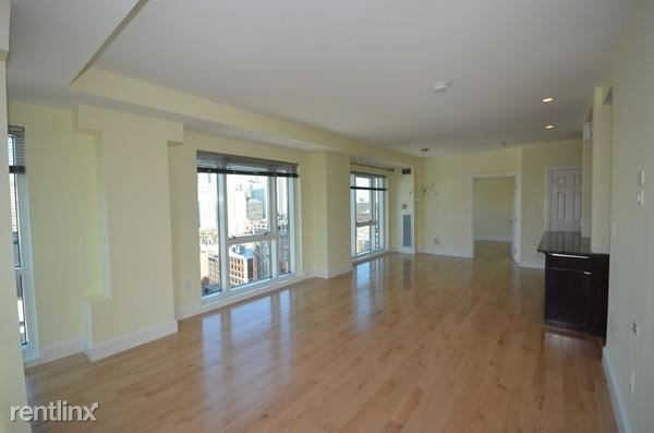 2 Bedrooms, Downtown Boston Rental in Boston, MA for $4,200 - Photo 2