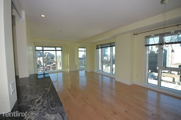 2 Bedrooms, Downtown Boston Rental in Boston, MA for $4,200 - Photo 1