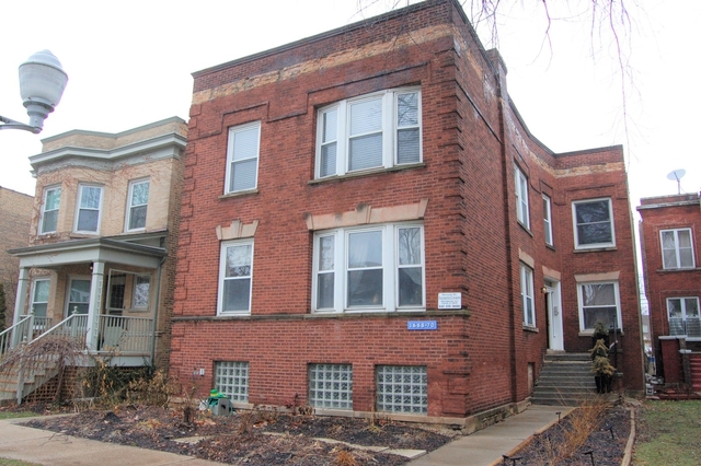 2 Bedrooms, Edgewater Rental in Chicago, IL for $1,650 - Photo 1