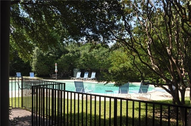 1 Bedroom, Mahanna Apartment Rental in Dallas for $1,000 - Photo 1