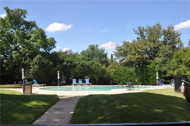 1 Bedroom, Mahanna Apartment Rental in Dallas for $1,000 - Photo 2