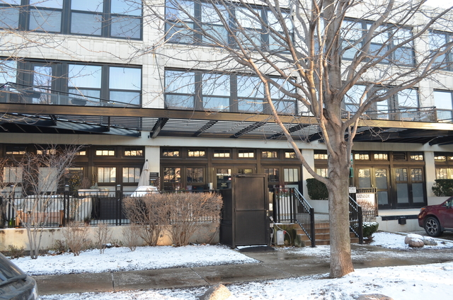 1 Bedroom, University Village - Little Italy Rental in Chicago, IL for $1,725 - Photo 1