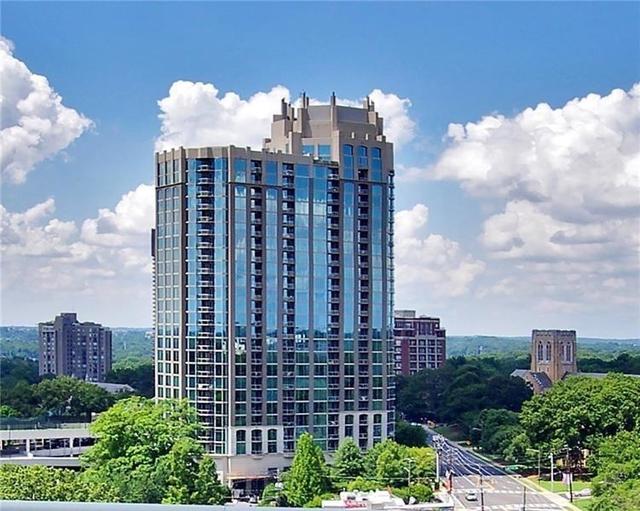 2 Bedrooms, Garden Hills Rental in Atlanta, GA for $4,000 - Photo 2