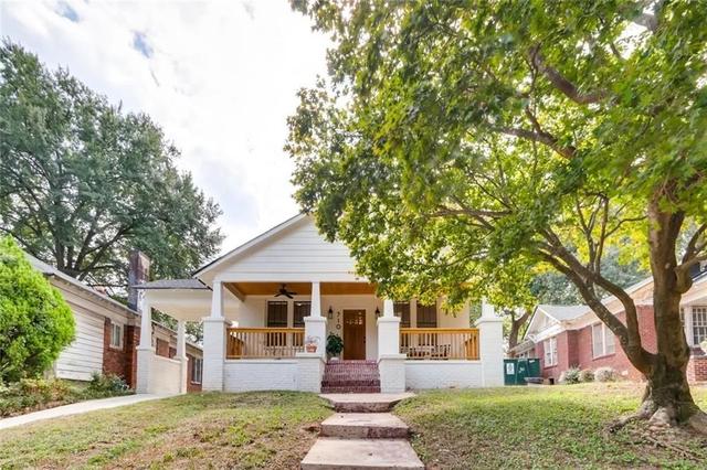 4 Bedrooms, Adair Park Rental in Atlanta, GA for $4,250 - Photo 1