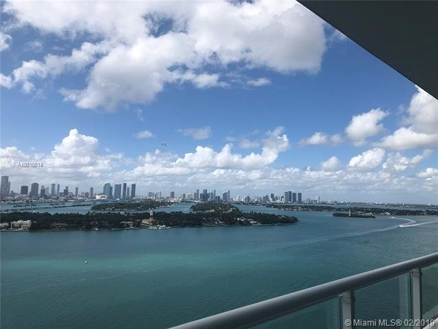 3 Bedrooms, West Avenue Rental in Miami, FL for $8,900 - Photo 2