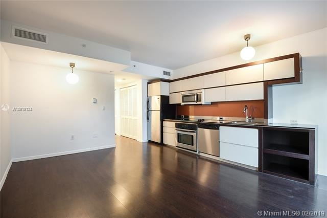 1 Bedroom, Ocean Park Rental in Miami, FL for $1,850 - Photo 2