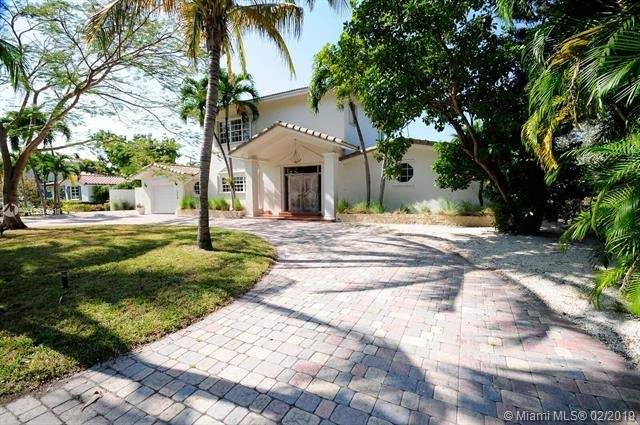 5 Bedrooms, Holiday Colony Rental in Miami, FL for $9,995 - Photo 1