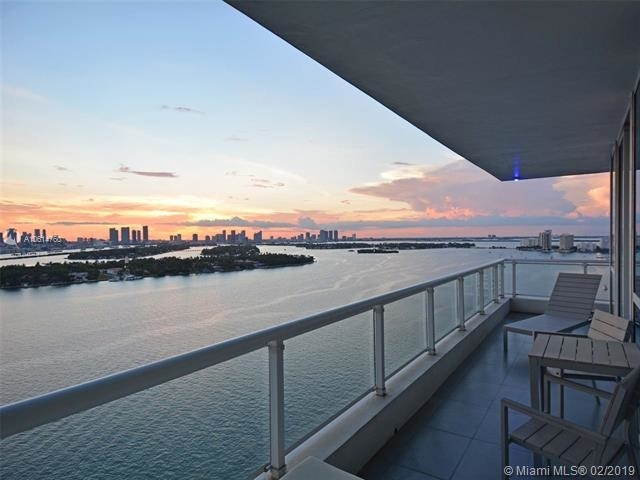 2 Bedrooms, Fleetwood Rental in Miami, FL for $6,500 - Photo 2