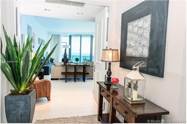 3 Bedrooms, Oceanfront Rental in Miami, FL for $12,500 - Photo 2