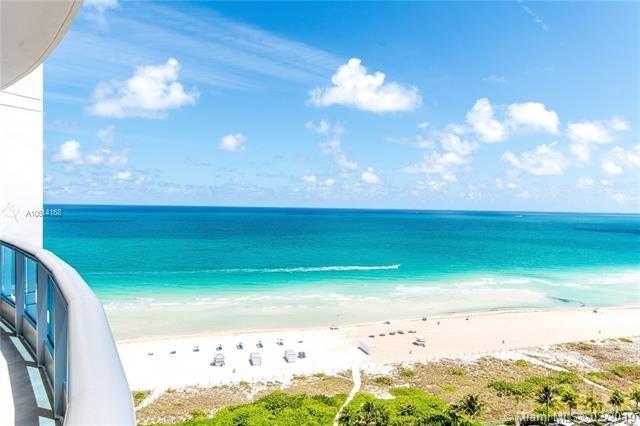 3 Bedrooms, Oceanfront Rental in Miami, FL for $12,500 - Photo 1