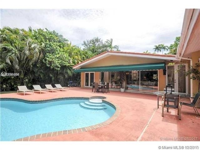 4 Bedrooms, Country Club Section Rental in Miami, FL for $8,500 - Photo 1