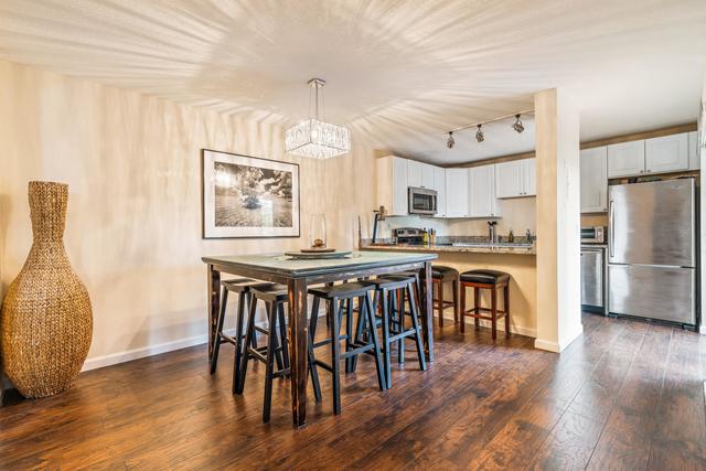 2 Bedrooms, Jupiter Plantation Rental in Miami, FL for $2,850 - Photo 1