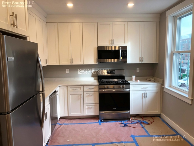 3 Bedrooms, East Cambridge Rental in Boston, MA for $3,600 - Photo 1