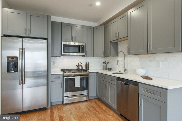2 Bedrooms, North Philadelphia West Rental in Philadelphia, PA for $2,200 - Photo 2
