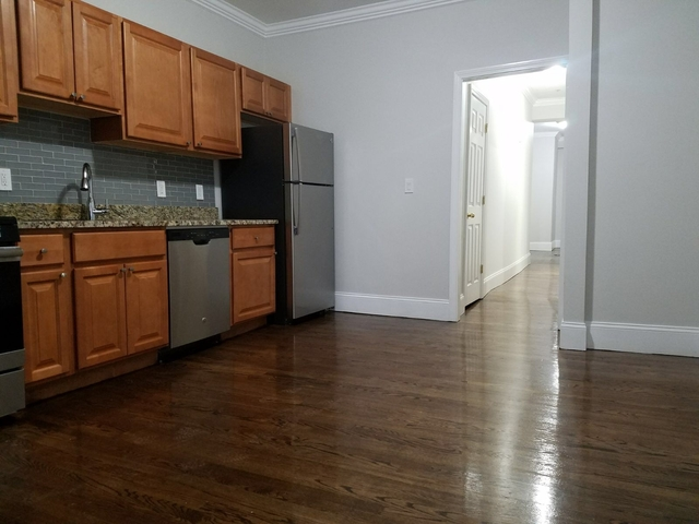 2 Bedrooms, Washington Park Rental in Boston, MA for $2,150 - Photo 2