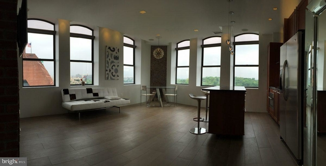 2 Bedrooms, East Village Rental in Washington, DC for $4,250 - Photo 1