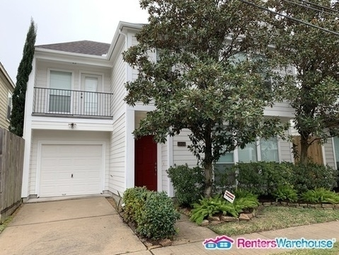 3 Bedrooms, Fourth Ward Rental in Houston for $2,100 - Photo 1