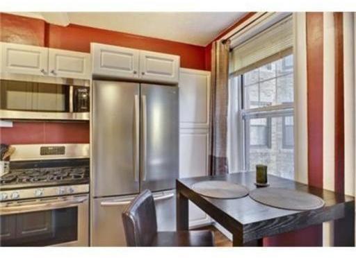 Studio, Medical Center Area Rental in Boston, MA for $1,900 - Photo 2