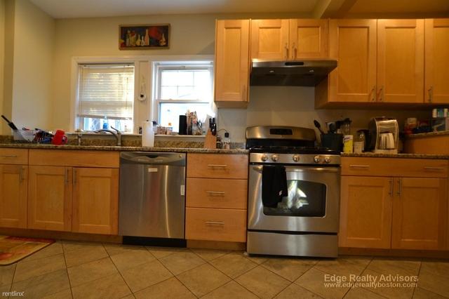 3 Bedrooms, Oak Square Rental in Boston, MA for $2,750 - Photo 2