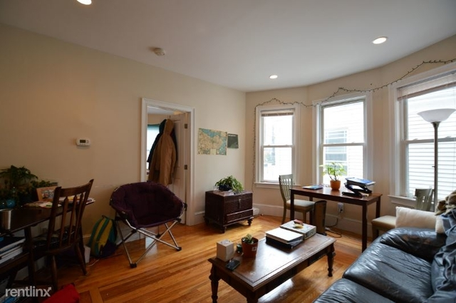 3 Bedrooms, Hyde Square Rental in Boston, MA for $36,000 - Photo 1
