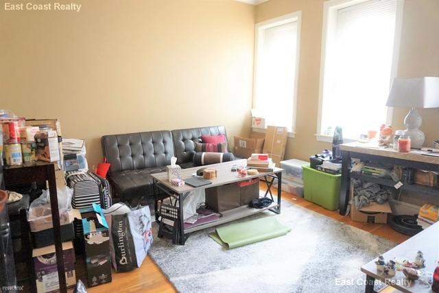 2 Bedrooms, St. Elizabeth's Rental in Boston, MA for $2,295 - Photo 1