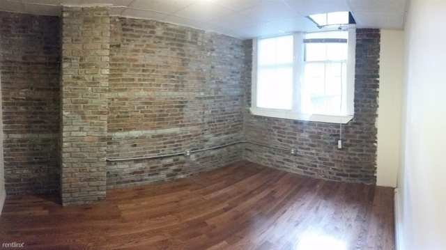 3 Bedrooms, North End Rental in Boston, MA for $3,150 - Photo 2