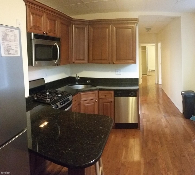 3 Bedrooms, North End Rental in Boston, MA for $3,150 - Photo 1