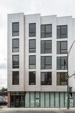 1 Bedroom, Goose Island Rental in Chicago, IL for $1,830 - Photo 1