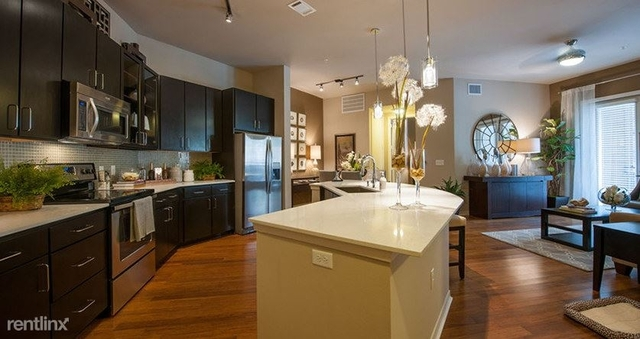 1 Bedroom, Medical Center Rental in Houston for $1,251 - Photo 1