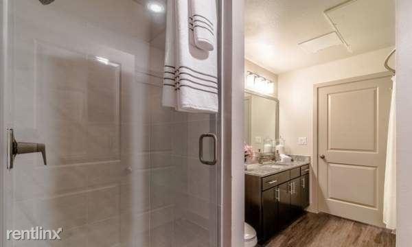 1 Bedroom, Meyerland Area Rental in Houston for $1,205 - Photo 1
