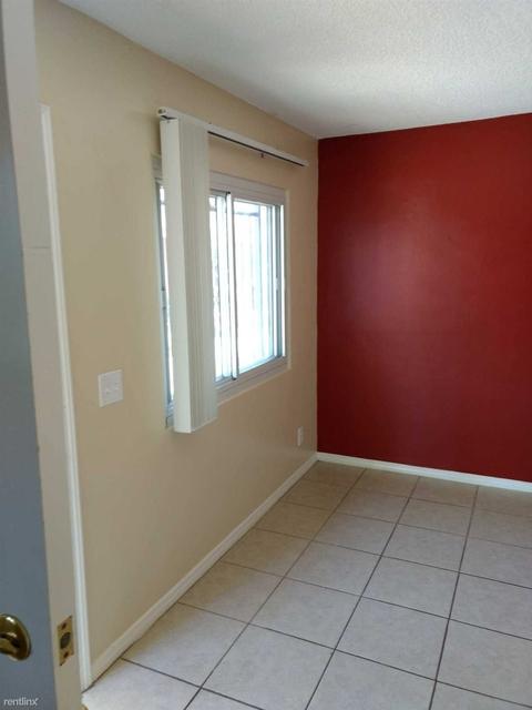 1 Bedroom, Ontario Rental in Los Angeles, CA for $1,250 - Photo 2